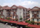 WOW HUGE BUILDUP SELAYANG HEIGHT - Property For Sale in Malaysia