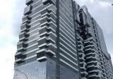 3 TOWERS @ Kuala Lumpur - Property For Sale in Singapore