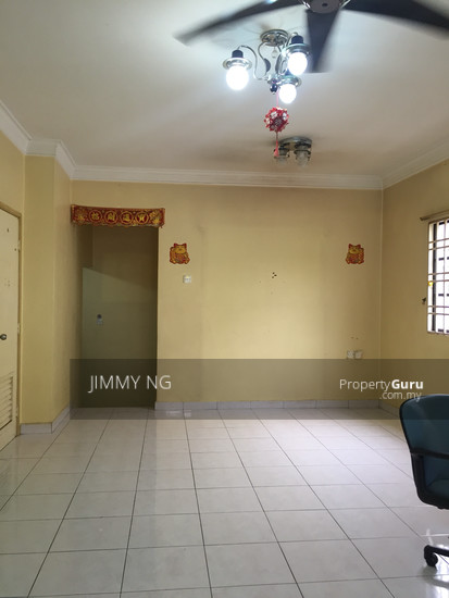 [End Lot] 2sty Bandar Damai Perdana Cheras Alam Damai  125913905