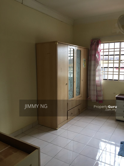 [End Lot] 2sty Bandar Damai Perdana Cheras Alam Damai  125913923
