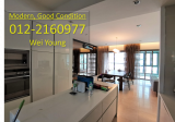 Seni Mont Kiara - Property For Sale in Singapore