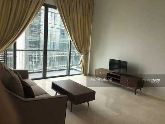 KL Eco City Vogue Suites 1  125994677