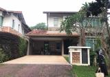 Setia Eco Park, Setia Alam, 2 STOREY BUNGALOW FREEHOLD - Property For Sale in Malaysia