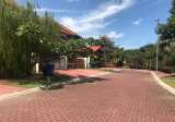 26x100 Lagenda 2 Bukit Jelutong - Property For Sale in Singapore