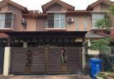 WOW NICE 2STY RENO SUBANG BESTARI, NEAR HELP UNI - Property For Sale in Singapore