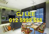 Citizen @ Old Klang Road - Property For Rent in Malaysia