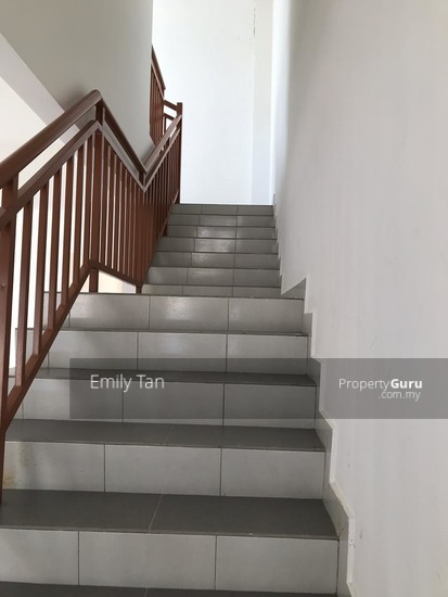 Klang South Malay Reserve Double Storey House easy access Kesas Shah Alam  132215998