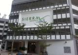 Sierra Residences - Property For Sale in Malaysia