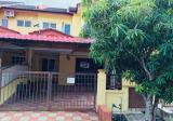 2-Storey (Renovated) Taman Universiti, Kajang, Selangor. - Property For Sale in Singapore