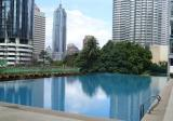 Marc Residence - Property For Sale in Malaysia