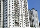 Sea View Tower @ Harbour Place - Property For Sale in Malaysia