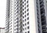 Ken Rimba Condominium 1, Shah Alam - Property For Rent in Singapore
