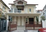 idaman hills Selayang Bungalow - Property For Sale in Singapore