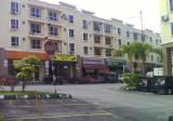 One Selayang - Property For Sale in Malaysia