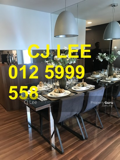 Verve Suites @ KL South  128055792