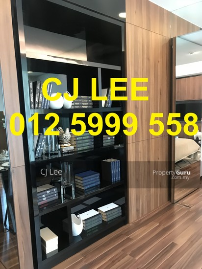 Verve Suites @ KL South  128055802