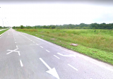 INDUSTRIAL LAND IN BANDAR SULTAN SULEIMAN NORTH PORT, PORT KLANG WITH READY INFRASTRUCTURE - Property For Rent in Malaysia