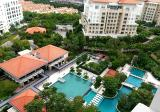 Andaman @ Quayside - Property For Rent in Malaysia