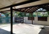 Lembah Permai - Property For Sale in Singapore