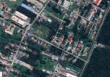 Lot Banglo geran individu 4,000kps Teluk Gong - Property For Sale in Singapore