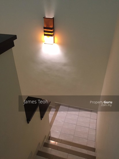 RENOVATED + MOVE IN CONDITION - 2 STY Bandar Bukit Tinggi 2 Bandar Botanic Nearby Aeon Klang  127576917