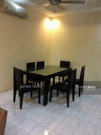 RENOVATED + MOVE IN CONDITION - 2 STY Bandar Bukit Tinggi 2 Bandar Botanic Nearby Aeon Klang  127576920