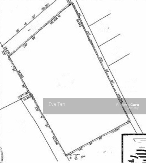 Pontian Pekan Nanas Industry Land for Sale  127587425
