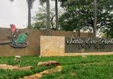 BUNGALOW LAND @  SETIA ECO PARK P1 Setia Alam Shah ALam - Property For Sale in Singapore