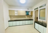 Sandilands @ Jelutong - Property For Rent in Malaysia