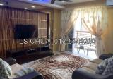 Ocean View Residences @ Harbour Place - Property For Sale in Malaysia