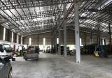 BIG LAND Factory  1000AMP  - Property For Sale in Malaysia