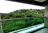 Rimba Residence - Property For Sale in Singapore