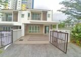 [CORNER LOT] Double Storey Tiara South Semenyih - Property For Sale in Malaysia