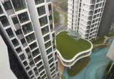 H2O Residences - Property For Sale in Malaysia