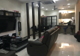 [GOOD DEAL] Bukit Jelutong Shah Alam - Property For Sale in Singapore