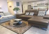 One Menerung - Property For Sale in Singapore