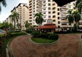 FOR SELL -  CITA DAMANSARA CONDO_ENDLOT_BELOW MARKET VALUE - Property For Sale in Malaysia