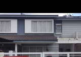 Seri Bangi - Property For Sale in Singapore