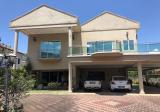 Ipoh Bungalow Solok Tambun - Property For Sale in Malaysia