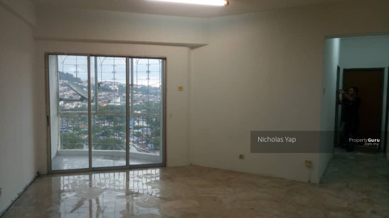 Pandan Heights Condominium  128899788
