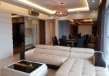 One Jelatek - Property For Sale in Malaysia