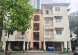 Impian Court - Property For Sale in Malaysia