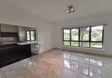 Lee Garden - Property For Rent in Malaysia