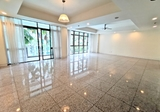 Seri Hening Residence - Property For Rent in Malaysia