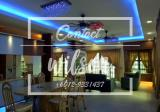 Changkat View Condominium - Property For Sale in Malaysia