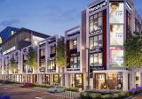 Vervea - Property For Sale in Malaysia
