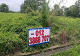 Ijok - Property For Sale in Malaysia
