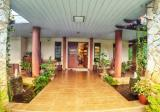 [DOUBLE STOREY BUNGALOW] Bangi Golf Resort - Property For Sale in Malaysia