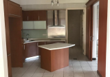 Jalan Titian Bukit Jelutong - Property For Sale in Singapore