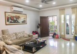 Rini Heights - Property For Sale in Malaysia